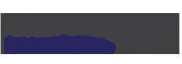 River Oaks Capital Partners, LLC